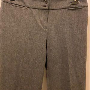 Talbots ladies pants - size 10P